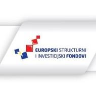 Job College SAVA -projekt financiran iz Europskog socijalnog fonda