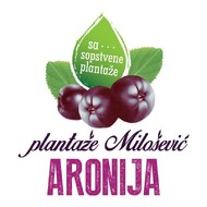 O Poljoprivrednom Gazdinstvu Milošević