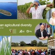 DANH - ENAJ AGRO PRESS TRIP, Discover Croatian agricultural diversity