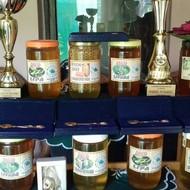 Pčelarstvo Volarić