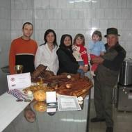 Obitelj Lenić