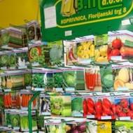 Poljoprivredne ljekarne Biogal - predstavljanje