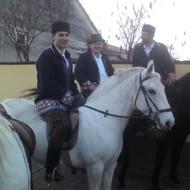 OPG Salaić