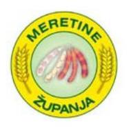 Meretine d.o.o.