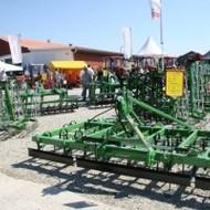 Prodajna akcija poljoprivredne mehanizacije
