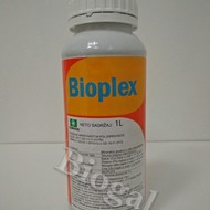 Bioplex