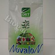 NOVALON vodotopiva gnojiva