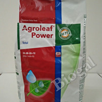 Agroleaf GNOJIVA