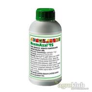NEEMAZALl ekološki insekticid