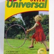 Travna smjesa Universal green