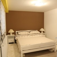 Apartman *DORIS 2*