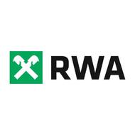 RWA Raiffeisen agro d.o.o.