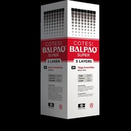 BALPAQ SUPER-  agro stretch
