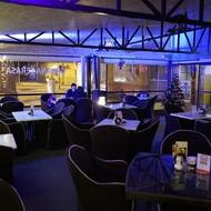 Caffe bar Domin